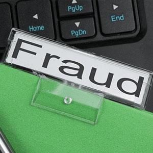 Larceny and Fraud